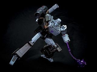 MP-36_Megatron_33