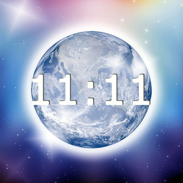 NEW-EARTH-1111