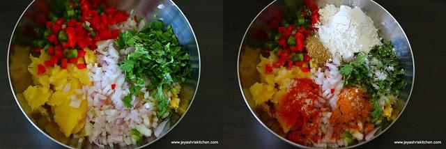 corn-kebab 2