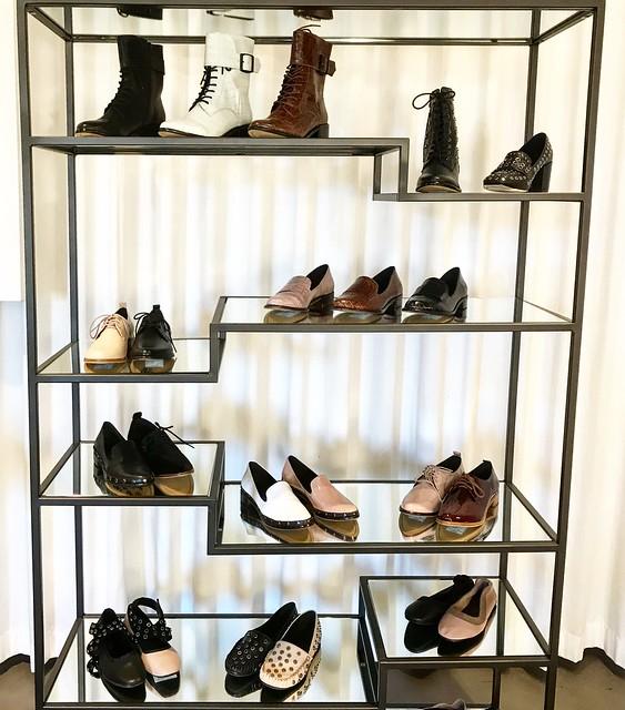 M4D3 Shoes (3)