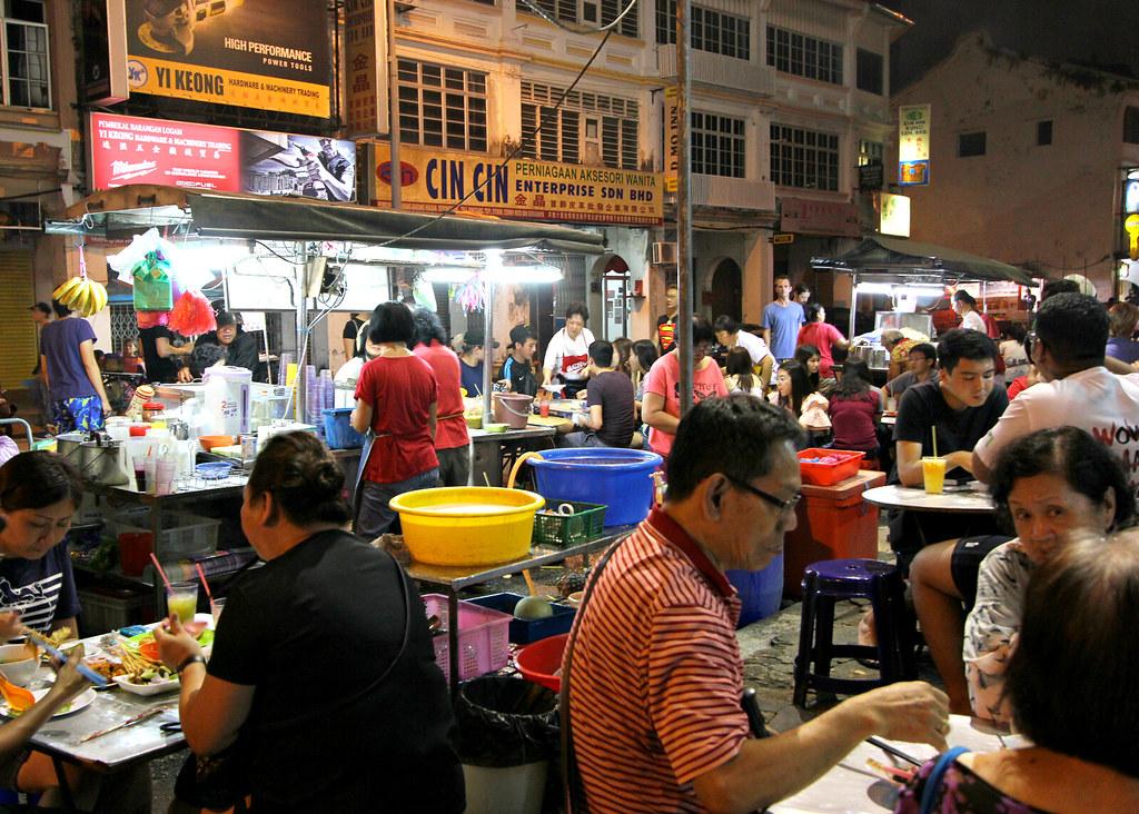 chulia-street-night-market-hawkers