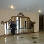 Milagros Fernández Asesora Inmobiliaria 0212 4223247  04123605721