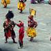 BhutanParo077