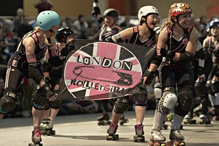 Euro_Q8R8192 | by thelondonrollergirls