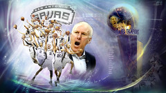 SPURS ...What it takes to be a  team -2014 NBA CHAMPIONS-