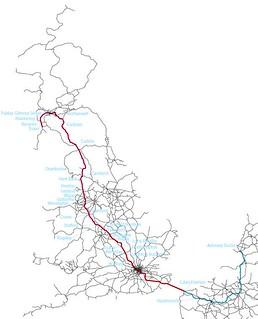Sncb belgian rail map