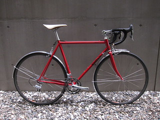 SURLY Pacer Custom