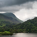 Ullswater - The Lake District