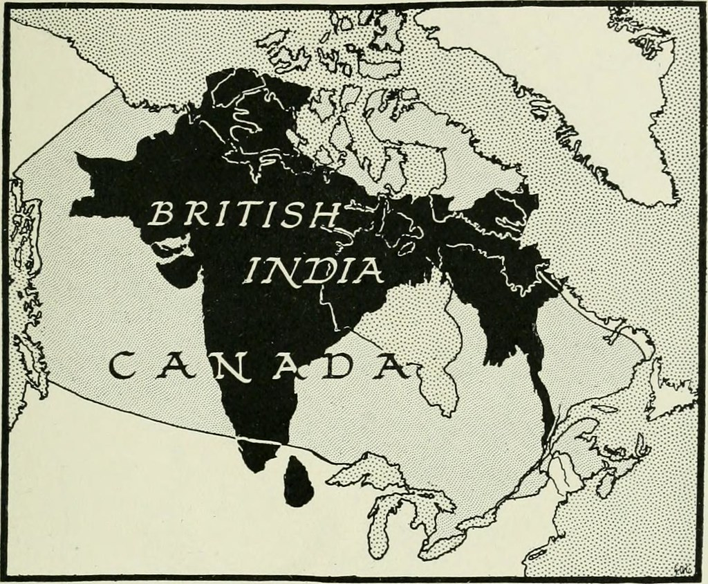 Image from page 408 of canadian school geography 1922 flickr image from page 408 of canadian school geography 1922 by internet gumiabroncs Images