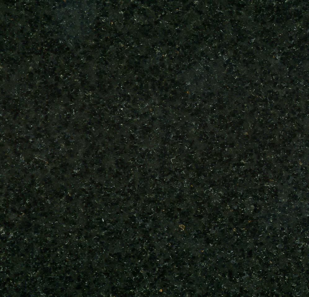Indian Absolute Black Granite Dolerite Precambrian Dike