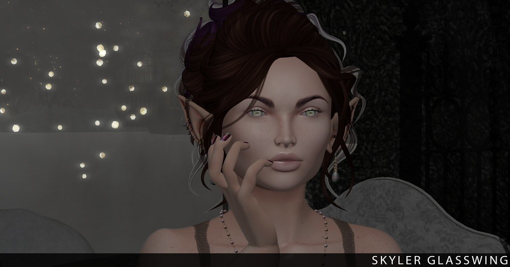 Skin fair sneaky peek - Lumae (part 1!)_002