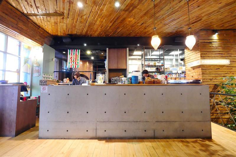 32971826246 8f35f756aa c - 【熱血採訪】默爾義大利餐廳:漂亮歐風裝潢義式餐酒館 想吃義大利麵 燉飯 披薩 啤酒或焗烤通通有!