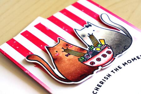 DS - Nom Nom Kitties - 5