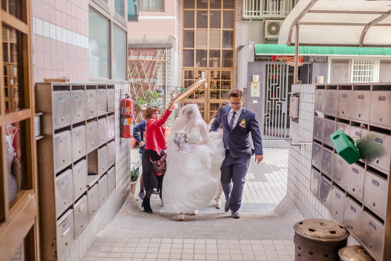 結婚儀式精選-133