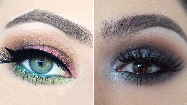 maquillaje-ojos2