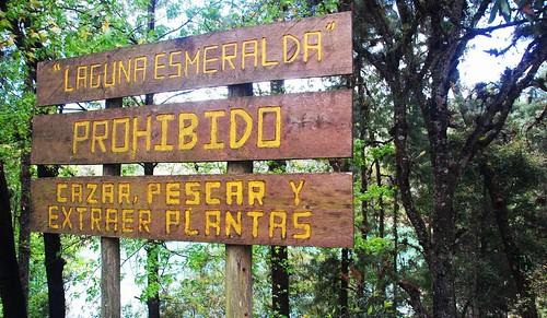 72 Lagunas Montebello (2)