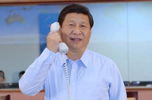 xi-jinping-phone-call