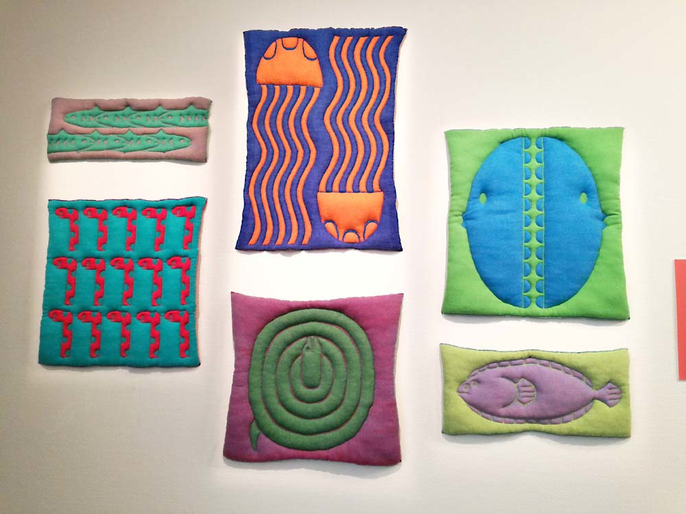 toomilog-TokyoZokeiUniversity_TextileDesign_Exhibition_2017_035