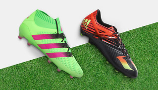 Smartest_football_Adidas_700x4001 | by doul.huong