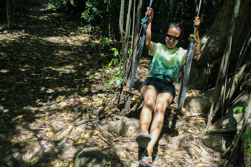 Camiguin Island - Day 3 - 2015 (23)