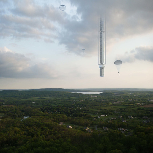160816_PU_hot-air-balloon-wide-view_collage_1600_c
