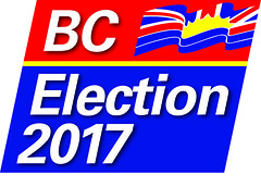 BCElection2017_logoB