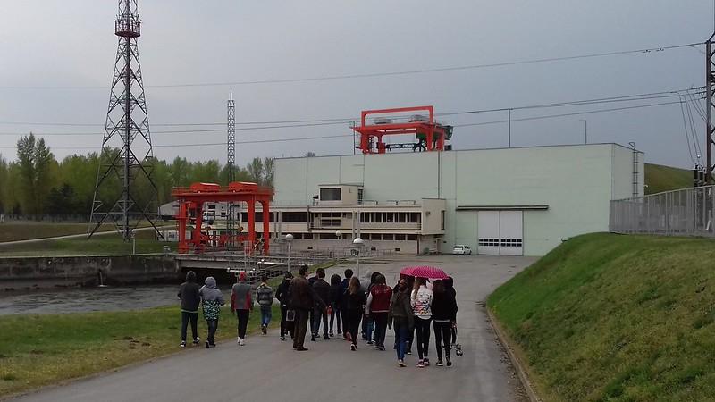Hidroelektrana Čakovec 5.4.2017 (24)