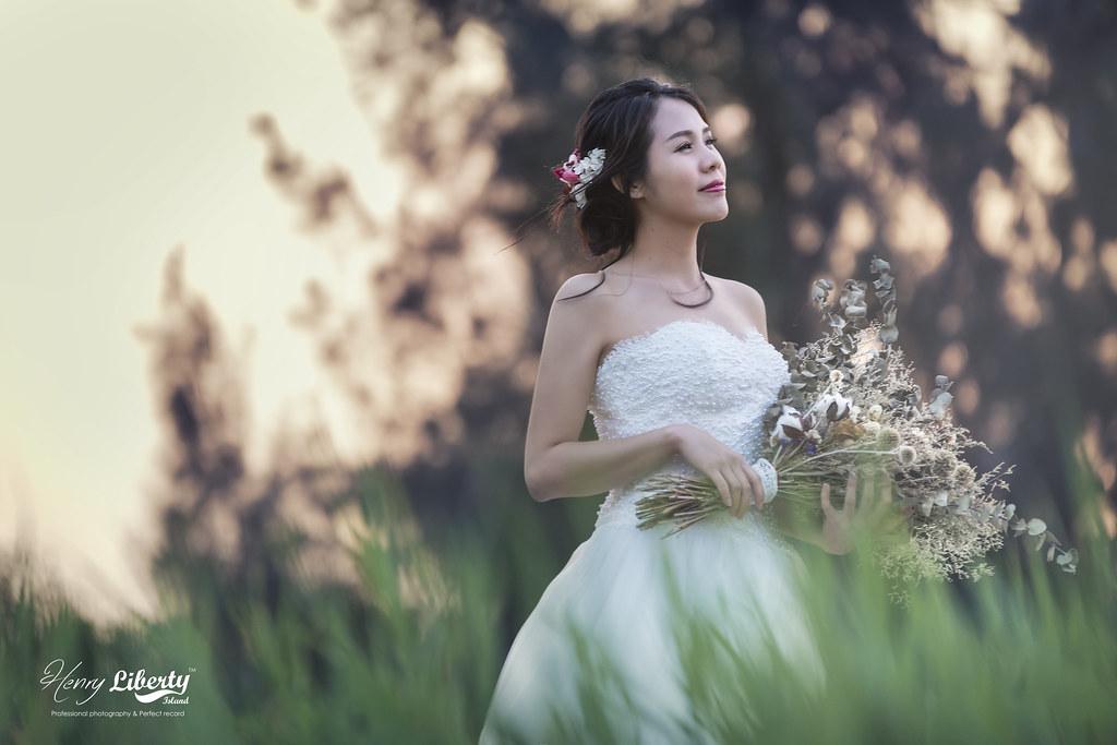 台南婚紗推薦,自助婚紗推薦