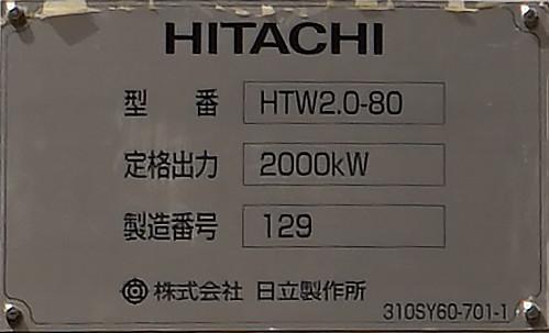 DSC08252hhh