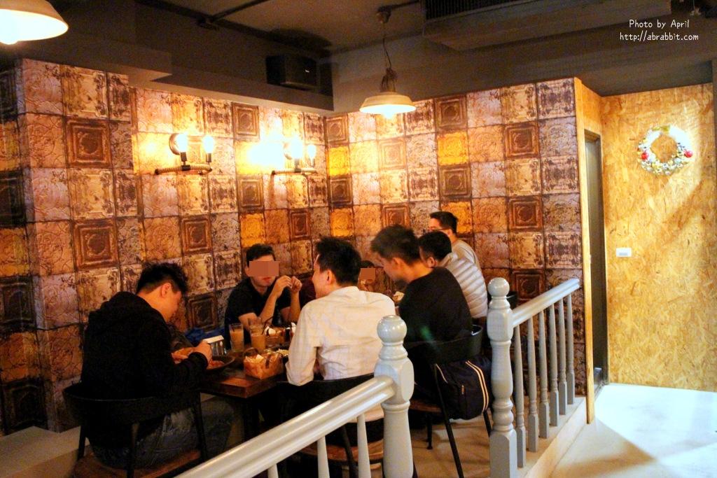 33839243125 9bdd03aeb2 o - 台中美食 飪室Renshi--IG熱門、台中推薦的印度咖哩@西區 公正路