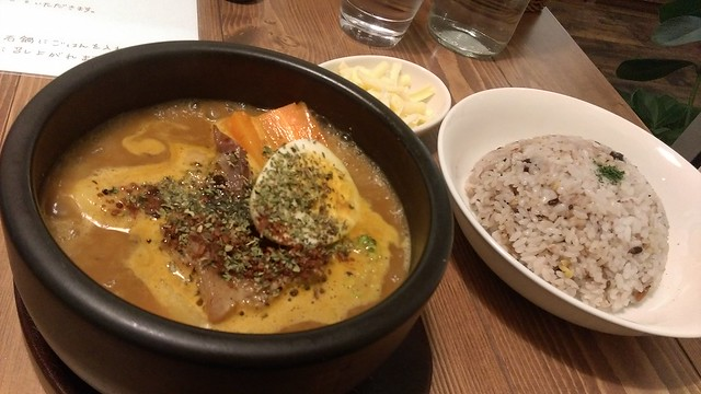 Spice&Sweets Kaju