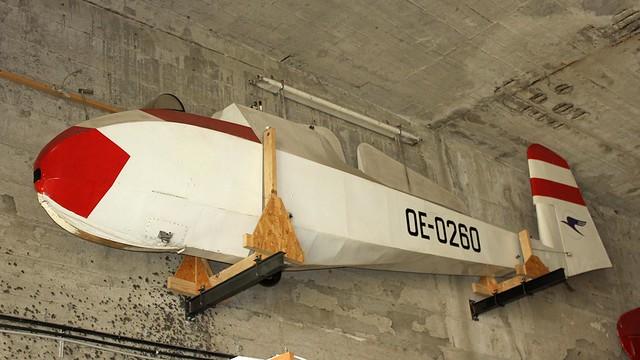 OE-0260