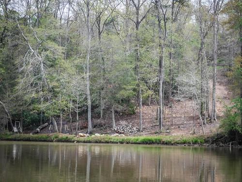 Saluda River at Pelzer-39