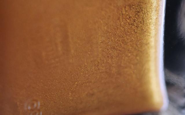エルバン アニバーサリーインク 万年筆 インク 金粉 銀粉 キラキラ J. Herbin シマーリングインク