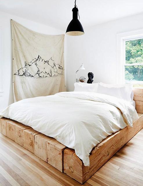 06-dormitorios-juveniles