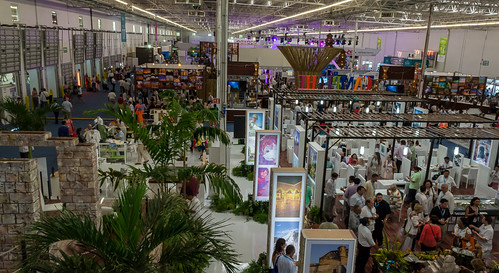 Tianguis Turistico in Mexico | by JavaJoba