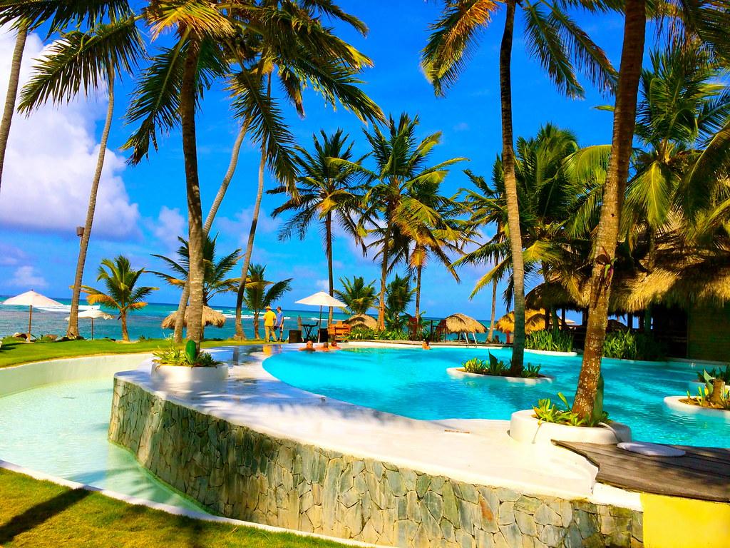 Hotel Punta Cana Booking