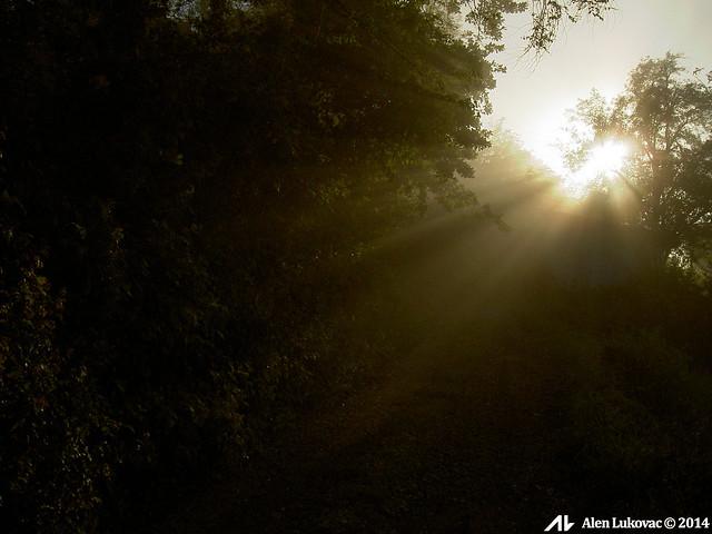 Motiv fotografiranja: sunce (izlazak sunca, zalazak sunca...) - Page 4 14283765514_bbe71df5d2_z