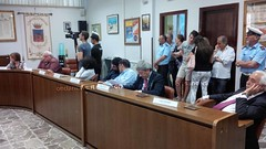 consilgio comunale sala consilina 2