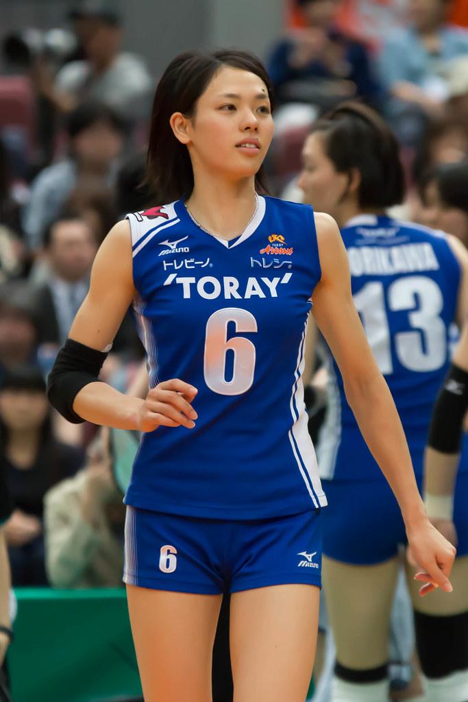 迫田さおりの画像 p1_26
