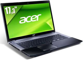 Ankara laptop servisi