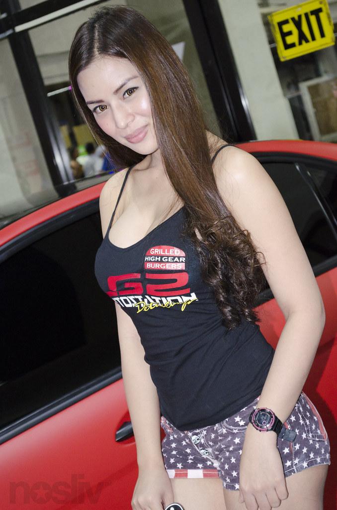 Teen Sexy Pinay