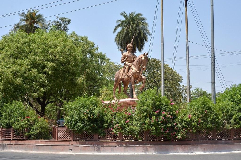 king chhatrapati shivaji