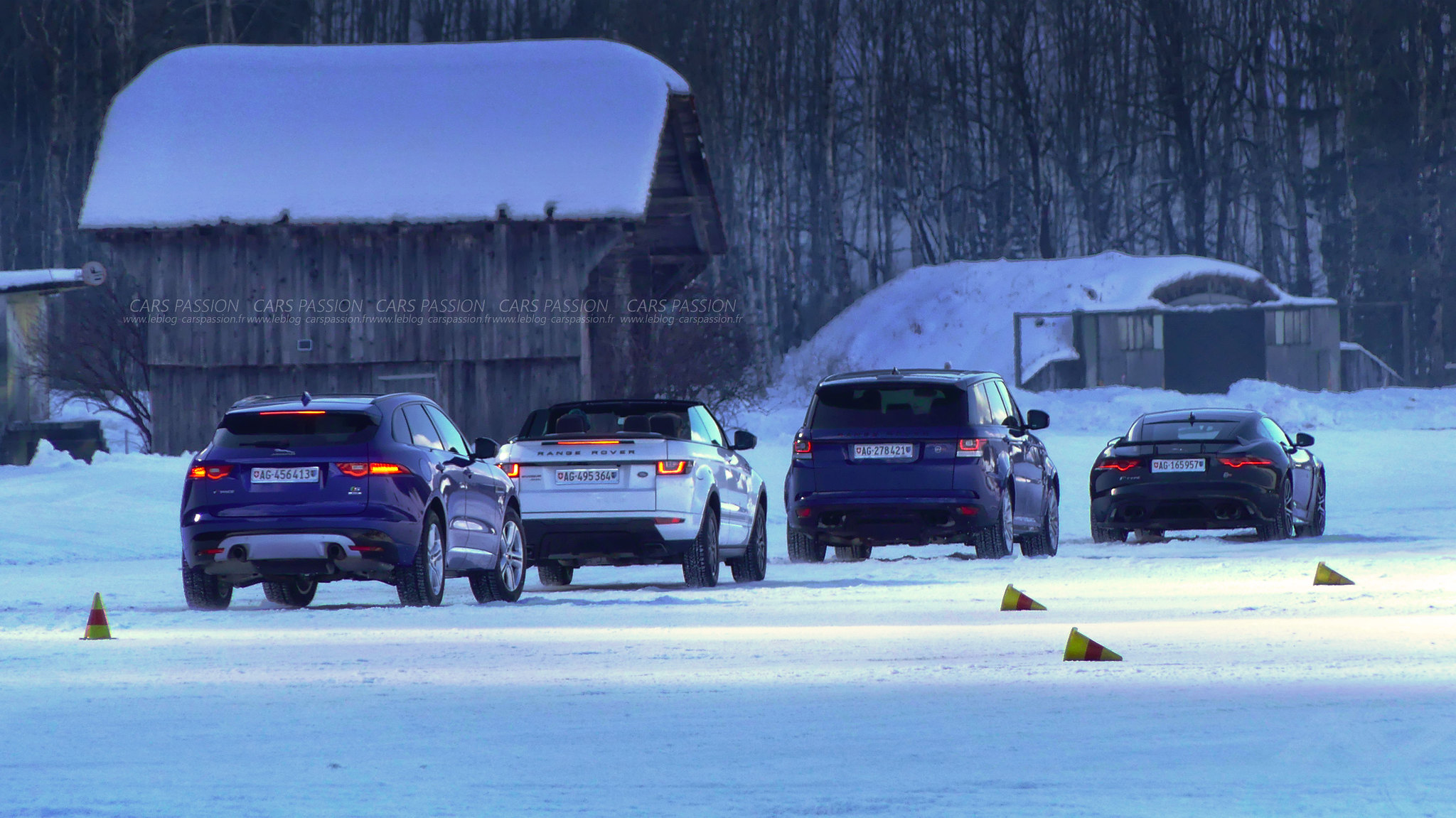 land-rover-ice-drivng-esperience-gstaad-(51)