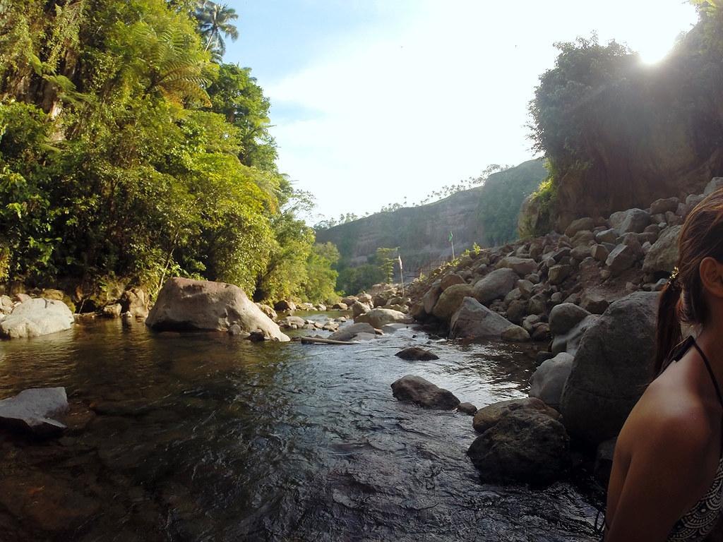 Tuasan Falls (5)