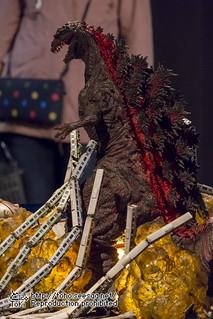 Shin_Godzilla_Diorama_Exhibition-33