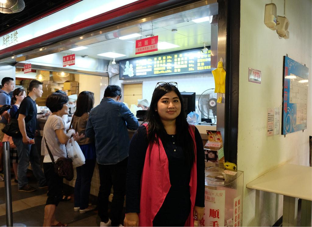 fuhang soy milk 8