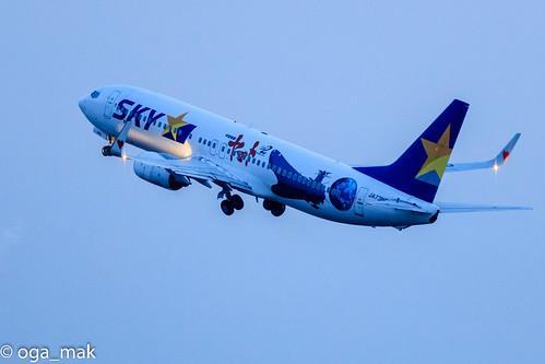 LR-7679.jpg