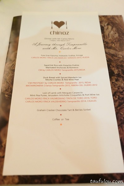 Chinoz (5)