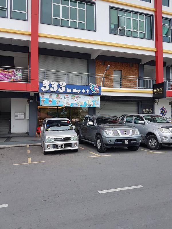 Plaza 333